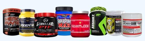 best-pre-workout-supplements-banner1