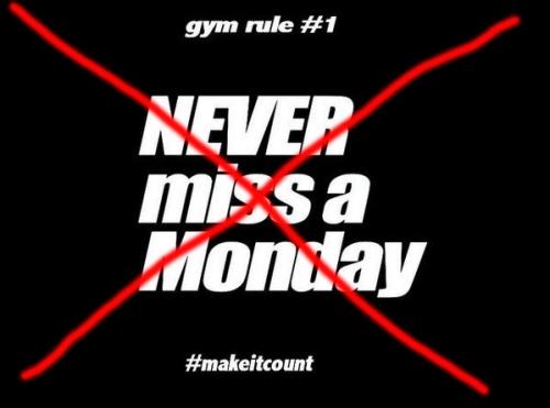 never-miss-a-monday